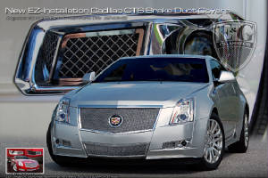 08-14 cts accessories